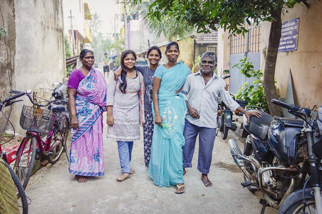 India-09