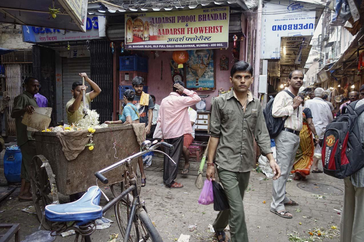 India 2-09
